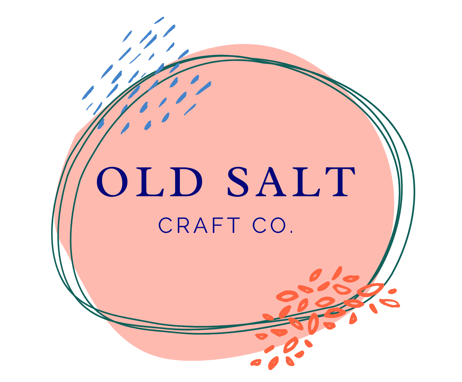 Old Salt Craft Co.